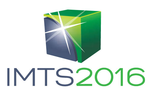IMTS 2016 - Booth E5939