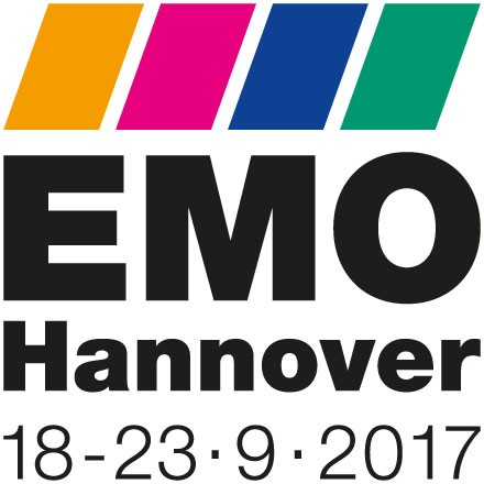 Newall to Exhibit at EMO Hannover - 18-23 Sept., 2017