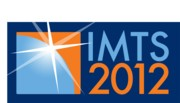 IMTS - Chicago, Illinois USA
